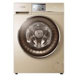 卡萨帝C1 HD90G3U1 洗衣机/卡萨帝
