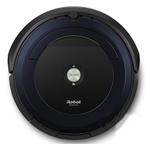 iRobot 690 吸尘器/iRobot