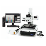 奧林巴斯STM7-LFA 顯微鏡/奧林巴斯