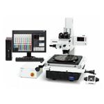 奥林巴斯STM7-SFA 显微镜/奥林巴斯