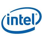 Intel Xeon E-2126G 服�掌�cpu/Intel