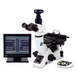 奥林巴斯GX41 显微镜/奥林巴斯