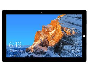 台电X4(128GB/11.6英寸)