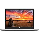 惠普战66 Pro 13 G2(5ZU46PC) 笔记本电脑/惠普