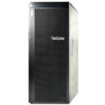 联想ThinkSystem ST558(Xeon Bronze 3104/8GB/1TB) 服务器/联想