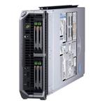戴尔PowerEdge M630刀片式服务器(aspem630) 服务器/戴尔