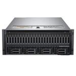 戴尔PowerEdge R940xa 服务器/戴尔