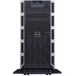 戴尔PowerEdge T330 塔式服务器(Xeon E3-1220 v6/8GB/1TB) 服务器/戴尔