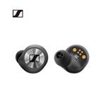 森海塞尔MomentumTrueWireless 耳机/森海塞尔
