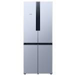 西门子BCD-478W(KM47EA19TI) 冰箱/西门子