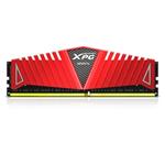 威刚XPG威龙 16GB DDR4 3600(套装) 内存/威刚