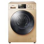 海信HD80DA122FG 洗衣机/海信