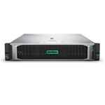 惠普ProLiant DL388 Gen10(867792-AA1) 服务器/惠普