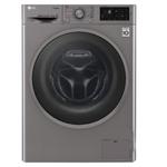 LG WD-BH451F7Y 洗衣机/LG