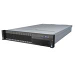 华为FusionServer 2488 V5(Xeon Gold 5115×4/64GB/900GB×3) 服务器/华为