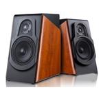 奋达R60BT(升级版) 音箱/奋达
