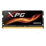 威刚XPG F1 16GB DDR4 2400(笔记本) 内存/威刚