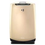 大金MCK38RV2C-N 空气净化器/大金