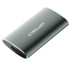 台电 S30(256GB)