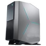 Alienware Aurora R8(ALWS-D4938S) 台式机/Alienware