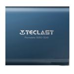 台电S20(128GB) 固态硬盘/台电