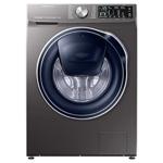 三星WW10N64GRPX/SC 洗衣机/三星