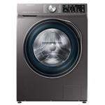 三星WW1WN64FTBX/SC 洗衣机/三星