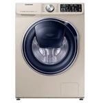 三星WW10N64GRPG/SC 洗衣机/三星