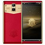 奥浦6656(64GB/全网通) 手机/奥浦