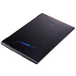 麦本本黑麦6S(8GB/240GB+1TB) 笔记本电脑/麦本本