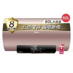 美的F6030-A6S(HE) 电热水器/美的