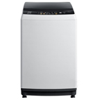 美的MB100V31D 洗衣机/美的