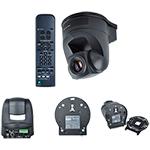 凌视LS-D48P 监控摄像设备/凌视