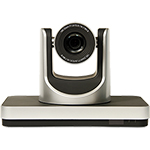 凌视LS-HD61D 监控摄像设备/凌视