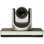 凌视LS-HD60H 监控摄像设备/凌视