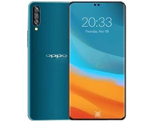 OPPO R19 Pro