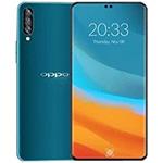 OPPO R19 手机/OPPO