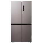 海信BCD-501WMK1DPT 冰箱/海信