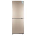 双鹿BCD-186WKY 冰箱/双鹿