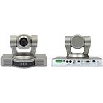 凌视LS-HD300P 监控摄像设备/凌视