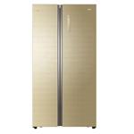 海尔BCD-525WDGB 冰箱/海尔
