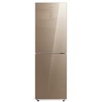 美的BCD-268WGM 冰箱/美的