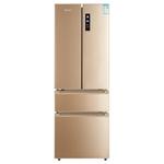 奥克斯BCD-330W 冰箱/奥克斯