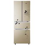 奥克斯BCD-298AD4 冰箱/奥克斯
