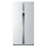 海尔BCD-617WDGYU1 冰箱/海尔