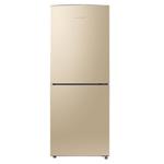 容声BCD-181WKD1DE-CK22 冰箱/容声