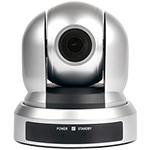 凌视LS-HD1080U3 监控摄像设备/凌视