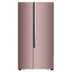容声BCD-627WKS1HPGA 冰箱/容声