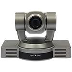 凌视LS-HD1080AU 监控摄像设备/凌视