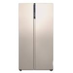 美菱BCD-549WUPCX 冰箱/美菱